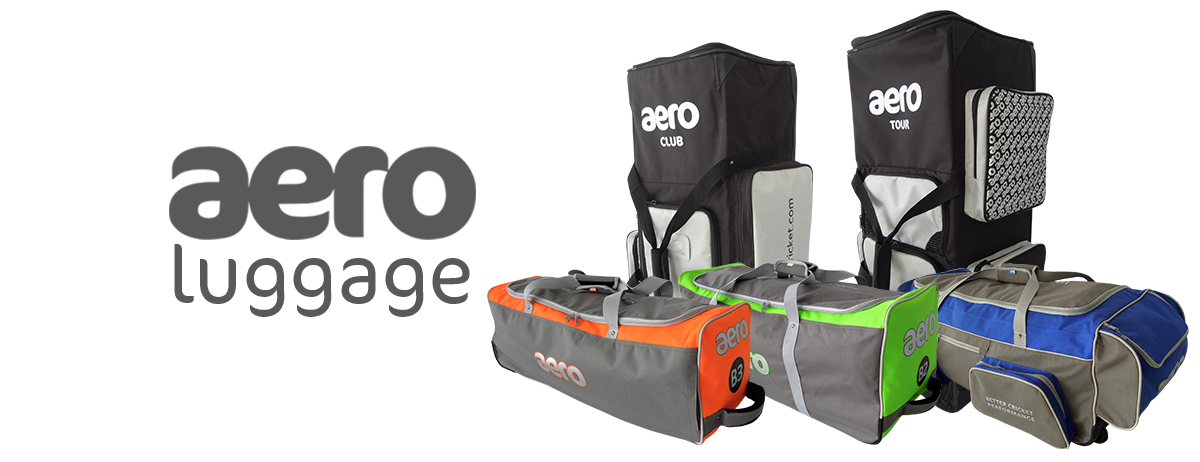 1810 Aero Luggage Website Banner 1200x462